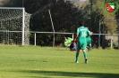 TSV Groß Berkel II 2 -1 VFB Hemeringen III_28
