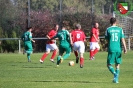 TSV Groß Berkel II 2 -1 VFB Hemeringen III_33