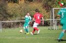TSV Groß Berkel II 2 -1 VFB Hemeringen III_34