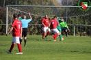 TSV Groß Berkel II 2 -1 VFB Hemeringen III_37