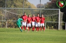 TSV Groß Berkel II 2 -1 VFB Hemeringen III_38