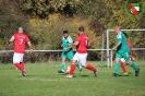 TSV Groß Berkel II 2 -1 VFB Hemeringen III_39
