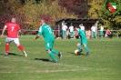 TSV Groß Berkel II 2 -1 VFB Hemeringen III_46