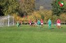 TSV Groß Berkel II 2 -1 VFB Hemeringen III_47