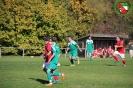 TSV Groß Berkel II 2 -1 VFB Hemeringen III_50
