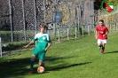 TSV Groß Berkel II 2 -1 VFB Hemeringen III_51