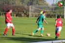 TSV Groß Berkel II 2 -1 VFB Hemeringen III_52