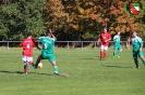 TSV Groß Berkel II 2 -1 VFB Hemeringen III_53