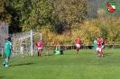 TSV Groß Berkel II 2 -1 VFB Hemeringen III_54