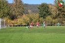 TSV Groß Berkel II 2 -1 VFB Hemeringen III_55