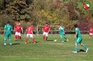 TSV Groß Berkel II 2 -1 VFB Hemeringen III_56