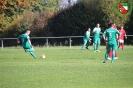TSV Groß Berkel II 2 -1 VFB Hemeringen III_6