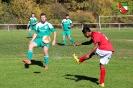 TSV Groß Berkel II 2 -1 VFB Hemeringen III_7