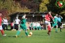 TSV Groß Berkel II 2 -1 VFB Hemeringen III_8