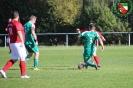 TSV Groß Berkel II 2 -1 VFB Hemeringen III_9