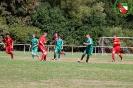 TSV Groß Berkel II 2 - 1 TB Hilligsfeld II_14