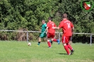 TSV Groß Berkel II 2 - 1 TB Hilligsfeld II_16