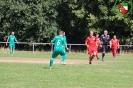 TSV Groß Berkel II 2 - 1 TB Hilligsfeld II_31