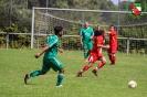 TSV Groß Berkel II 2 - 1 TB Hilligsfeld II_49