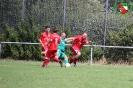 TSV Groß Berkel II 2 - 1 TB Hilligsfeld II_56