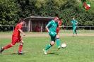 TSV Groß Berkel II 2 - 1 TB Hilligsfeld II_61