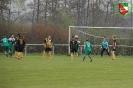 TSV Groß Berkel II 3 - 2 SV Pyrmonter Bergdörfer_15