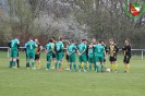 TSV Groß Berkel II 3 - 2 SV Pyrmonter Bergdörfer_1