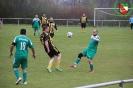 TSV Groß Berkel II 3 - 2 SV Pyrmonter Bergdörfer_20
