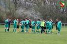 TSV Groß Berkel II 3 - 2 SV Pyrmonter Bergdörfer_2