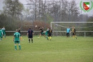 TSV Groß Berkel II 3 - 2 SV Pyrmonter Bergdörfer_36