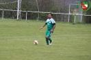 TSV Groß Berkel II 3 - 2 SV Pyrmonter Bergdörfer_40