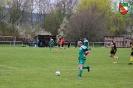 TSV Groß Berkel II 3 - 2 SV Pyrmonter Bergdörfer_53