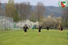 TSV Groß Berkel II 3 - 2 SV Pyrmonter Bergdörfer