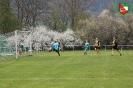 TSV Groß Berkel II 3 - 2 SV Pyrmonter Bergdörfer_70