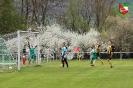 TSV Groß Berkel II 3 - 2 SV Pyrmonter Bergdörfer_71