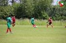 TSV Groß Berkel II 3 - 2 TC Hameln II_11