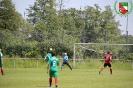 TSV Groß Berkel II 3 - 2 TC Hameln II_14