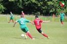 TSV Groß Berkel II 3 - 2 TC Hameln II_28