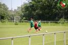 TSV Groß Berkel II 3 - 2 TC Hameln II_36