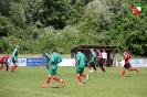 TSV Groß Berkel II 3 - 2 TC Hameln II_37