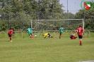 TSV Groß Berkel II 3 - 2 TC Hameln II_43