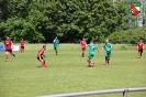 TSV Groß Berkel II 3 - 2 TC Hameln II_45