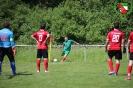 TSV Groß Berkel II 3 - 2 TC Hameln II_54