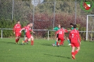 TSV Groß Berkel II 4 - 1 SV Germania Beber-Rohrsen II_14