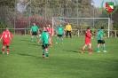 TSV Groß Berkel II 4 - 1 SV Germania Beber-Rohrsen II_16