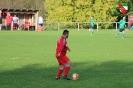 TSV Groß Berkel II 4 - 1 SV Germania Beber-Rohrsen II_25