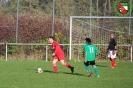 TSV Groß Berkel II 4 - 1 SV Germania Beber-Rohrsen II_38