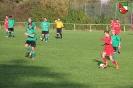 TSV Groß Berkel II 4 - 1 SV Germania Beber-Rohrsen II_40