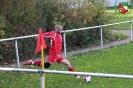 TSV Groß Berkel II 4 - 1 SV Germania Beber-Rohrsen II_47