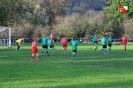 TSV Groß Berkel II 4 - 1 SV Germania Beber-Rohrsen II_53